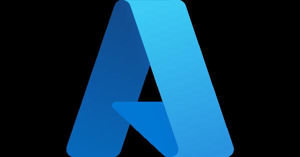 App Service Á®æ–™é‡' Microsoft Azure