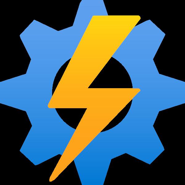 AzureAutomationAuthoringToolkit icon
