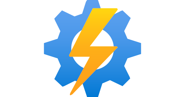 AzureAutomationAuthoringToolkit icon