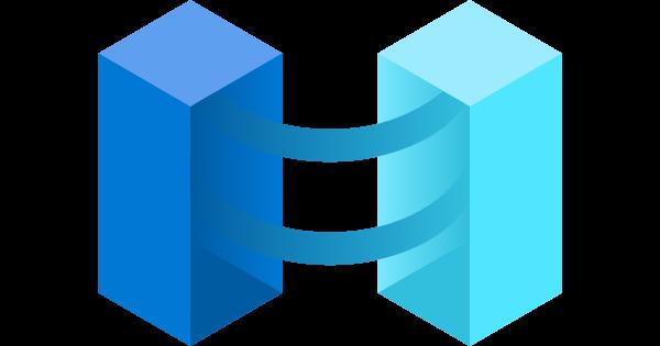 Azure Arc – Azure Management | Microsoft Azure