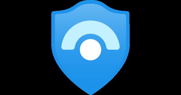 Azure Sentinel Cloud Native Siem Microsoft Azure