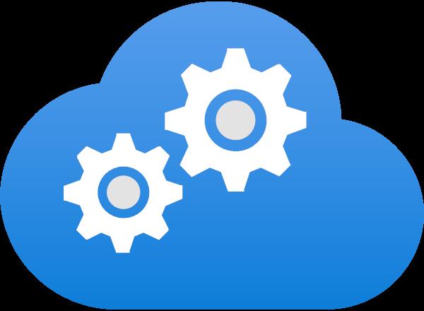 Pricing Cloud Services Microsoft Azure