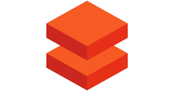 Software Development - cover