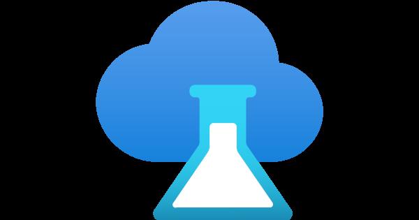 devtest labs microsoft azure