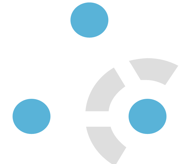 cloud database development and management pdf