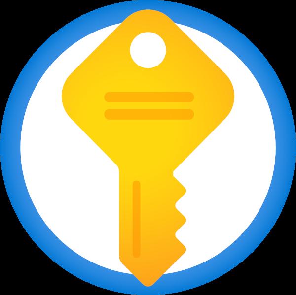 Image result for azure key vault