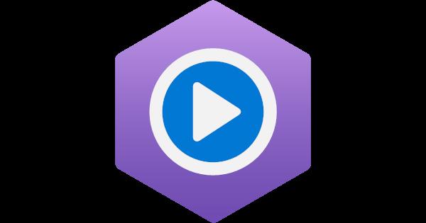 media services ビデオ ストリーミング サービス microsoft azure