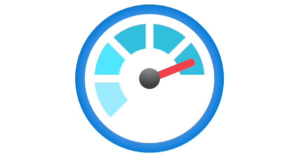 Pricing - Azure Monitor | Microsoft Azure