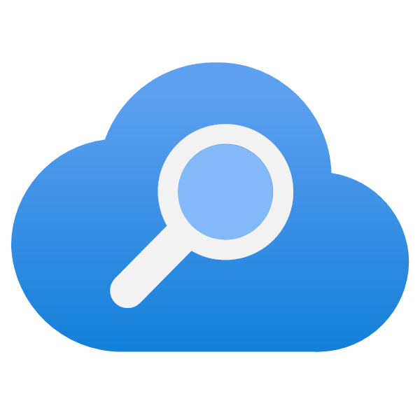 azure search cloud search service microsoft azure