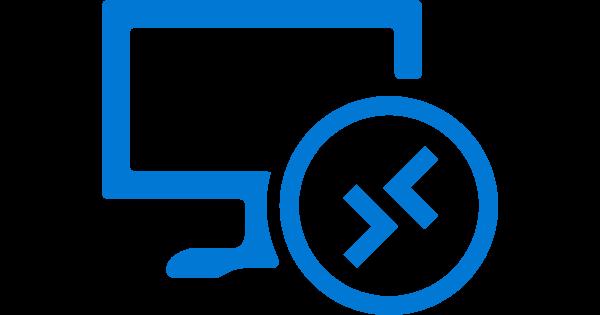 azure.microsoft.com